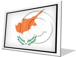 Download cyprus flag f PowerPoint Icon and other software plugins for Microsoft PowerPoint