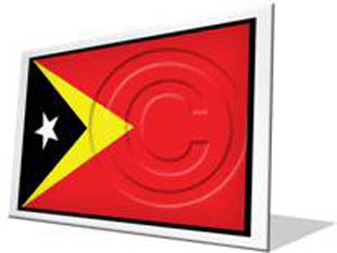 Download east timor flag f PowerPoint Icon and other software plugins for Microsoft PowerPoint