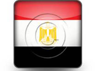 Download egypt flag b PowerPoint Icon and other software plugins for Microsoft PowerPoint