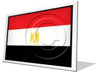 Download egypt flag f PowerPoint Icon and other software plugins for Microsoft PowerPoint