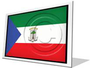 Download equatorial guinea flag f PowerPoint Icon and other software plugins for Microsoft PowerPoint