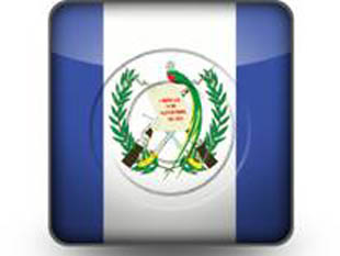 Download guatemala flag b PowerPoint Icon and other software plugins for Microsoft PowerPoint