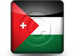 Download jordan flag b PowerPoint Icon and other software plugins for Microsoft PowerPoint