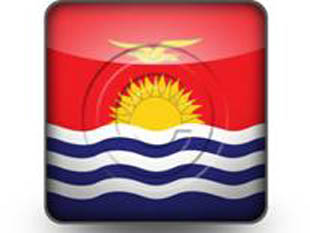 Download kiribati flag b PowerPoint Icon and other software plugins for Microsoft PowerPoint