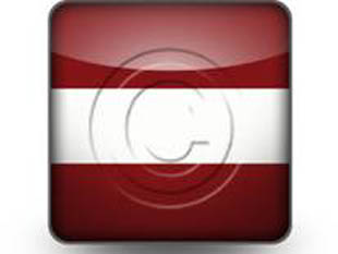 Download latvia flag b PowerPoint Icon and other software plugins for Microsoft PowerPoint