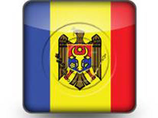Download moldova flag b PowerPoint Icon and other software plugins for Microsoft PowerPoint