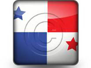 Download panama flag b PowerPoint Icon and other software plugins for Microsoft PowerPoint