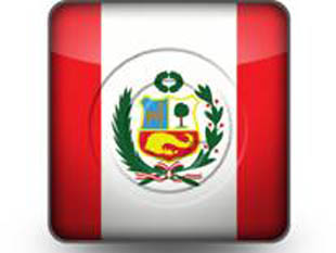 Download peru flag b PowerPoint Icon and other software plugins for Microsoft PowerPoint