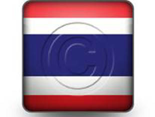 Download thailand flag b PowerPoint Icon and other software plugins for Microsoft PowerPoint