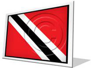 Download trinidad and tobago flag f PowerPoint Icon and other software plugins for Microsoft PowerPoint