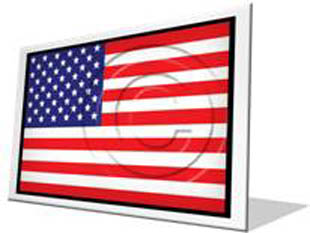 Download usa flag f PowerPoint Icon and other software plugins for Microsoft PowerPoint