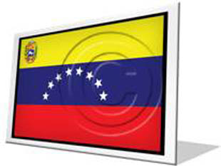 Download venezuela flag f PowerPoint Icon and other software plugins for Microsoft PowerPoint