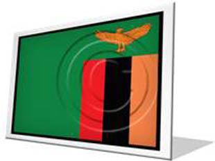 Download zambia flag f PowerPoint Icon and other software plugins for Microsoft PowerPoint