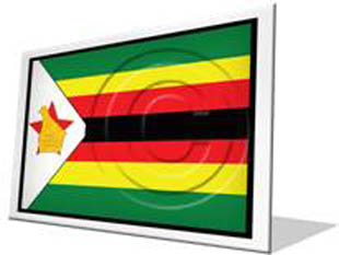 Download zimbabwe flag f PowerPoint Icon and other software plugins for Microsoft PowerPoint