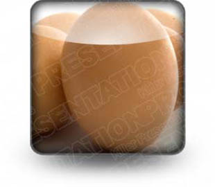Download brown_eggs_b PowerPoint Icon and other software plugins for Microsoft PowerPoint