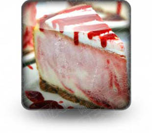 Download cheesecake_b PowerPoint Icon and other software plugins for Microsoft PowerPoint