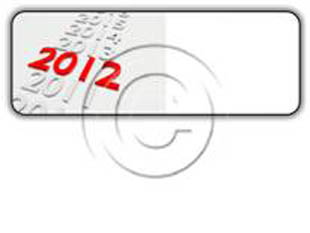 2012 H4 PPT PowerPoint Image Picture