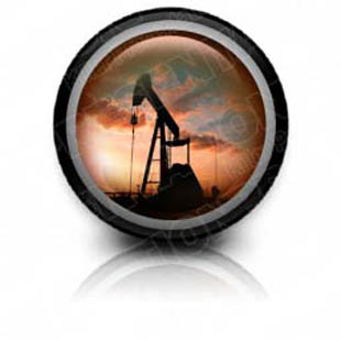 Download oil rig c PowerPoint Icon and other software plugins for Microsoft PowerPoint