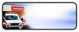 Download ambulance h PowerPoint Icon and other software plugins for Microsoft PowerPoint
