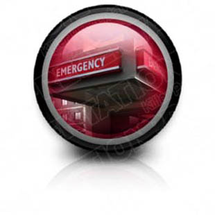 Download emergencyroom c PowerPoint Icon and other software plugins for Microsoft PowerPoint
