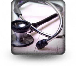 Download stethoscope b PowerPoint Icon and other software plugins for Microsoft PowerPoint