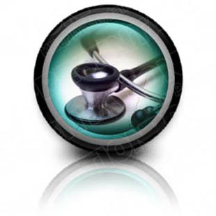 Download stethoscope c PowerPoint Icon and other software plugins for Microsoft PowerPoint