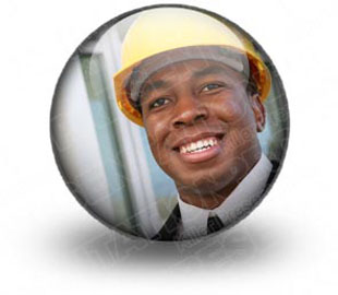 Download hard hat work s PowerPoint Icon and other software plugins for Microsoft PowerPoint