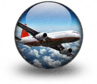 Download high quality royalty free airplane 04 s powerpoint icons download airplane 04 s powerpoint icon and other software plugins for microsoft powerpoint toneelgroepblik Gallery