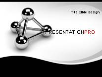 Download connections gray PowerPoint Template and other software plugins for Microsoft PowerPoint