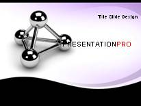 Download connections purple PowerPoint Template and other software plugins for Microsoft PowerPoint