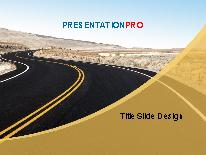 Curving road powerpoint template background in business concepts download curving road powerpoint template and other software plugins for microsoft powerpoint toneelgroepblik Images