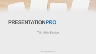 Presentationpro flash cards for Flash powerpoint presentation templates