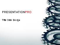 Gears cogs working powerpoint template background in business download gears cogs working powerpoint template and other software plugins for microsoft powerpoint toneelgroepblik Gallery
