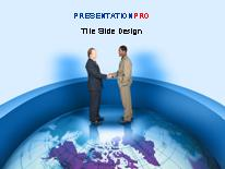 Download global deal PowerPoint Template and other software plugins for Microsoft PowerPoint