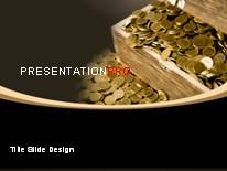 Download treasure chest PowerPoint Template and other software plugins for Microsoft PowerPoint