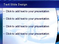 Download giving keys PowerPoint Template and other software plugins for Microsoft PowerPoint