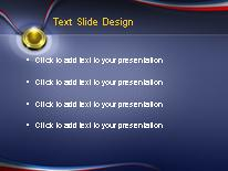 The gold medal powerpoint template background in business concepts download the gold medal powerpoint template and other software plugins for microsoft powerpoint toneelgroepblik Choice Image