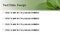 Download idea brainstorm green PowerPoint Template and other software plugins for Microsoft PowerPoint