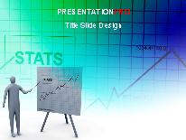 Download business stats PowerPoint Template and other software plugins for Microsoft PowerPoint