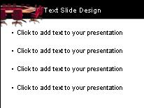 Download conference room PowerPoint Template and other software plugins for Microsoft PowerPoint