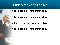 Download meeting06 PowerPoint Template and other software plugins for Microsoft PowerPoint