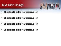 Download young professionals PowerPoint Template and other software plugins for Microsoft PowerPoint