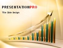 powerpoint templates | the best templates for any presentation., Modern powerpoint