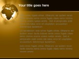 Africa rays tan powerpoint template background in global powerpoint download africa rays tan powerpoint template and other software plugins for microsoft powerpoint toneelgroepblik Images