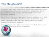 Globalization powerpoint template background in global powerpoint download globalization powerpoint template and other software plugins for microsoft powerpoint toneelgroepblik Choice Image