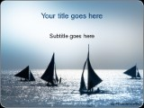 Afternoon sailing powerpoint template background in holiday and download afternoon sailing powerpoint template and other software plugins for microsoft powerpoint toneelgroepblik Choice Image