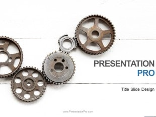 PowerPoint templates | The best templates for any presentation