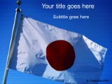 Download japan PowerPoint Template and other software plugins for Microsoft PowerPoint