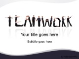Teamwork letters powerpoint template background in people download teamwork letters powerpoint template and other software plugins for microsoft powerpoint toneelgroepblik Choice Image