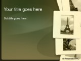 Eiffel powerpoint template background in tourism powerpoint ppt download eiffel powerpoint template and other software plugins for microsoft powerpoint toneelgroepblik Image collections